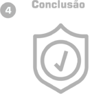 Conclusão 01