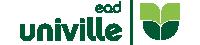 EAD_UNIVILLE_logo_colorido_200x45