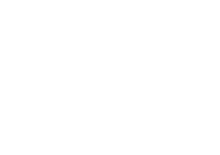 Logo Negativo Univille