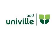 Submarca - Ead Univille-01