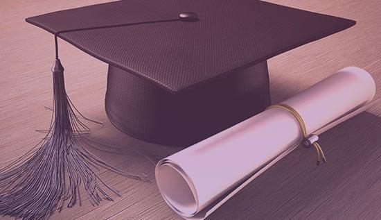 UNIVILLE-550-317-entre-diploma