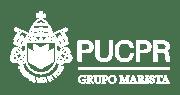 logo-PUCPR