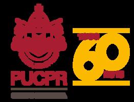 logo_PUCPR 60 anos_horizontal-01-1