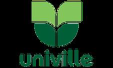 univile-logo